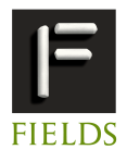 fieldslogo117x149trans-old