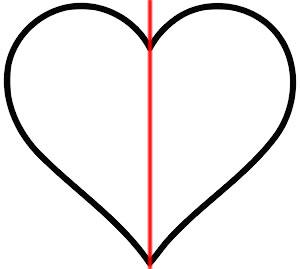 heart-sym
