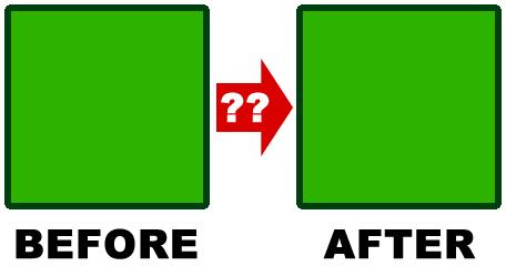 symmetry-square-puzzle